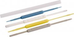 trousse de 4 outils a synthoniser
