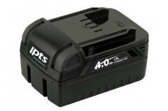 batterie li-ion 18v 4ah