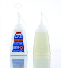burette d'huile air comprime