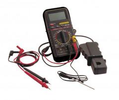 multimetre 1000 volts