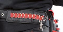 pack ceinture porte-outils fme