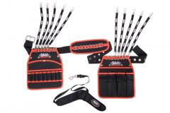ceinture porte-outils de sécurité