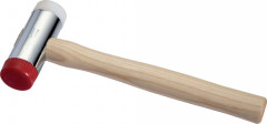 massette a embouts interchangeables 32mm