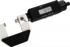 micrometre d'exterieur