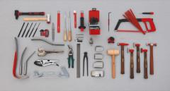 selection mecanique 95 outils