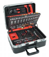 valise séduction 145 outils