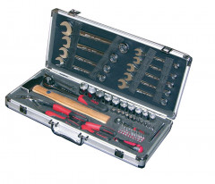 valise multi outils 69 outils