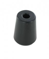 guide centrage 33 mm nylon