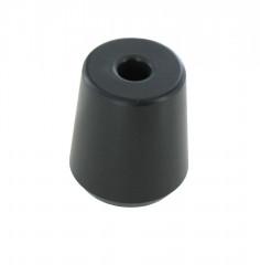 guide centrage 37 mm nylon
