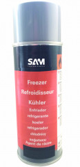 refroidisseur spray 400 ml