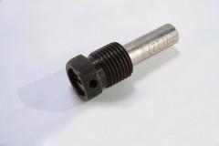 outil pour calage arbre a came pompe hte pression opel agila