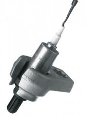 clé sonde lambda 22 mm