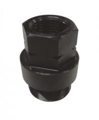 adaptateur filete diametre 32mm m27