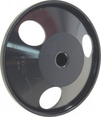 disque centrage embrayage vw
