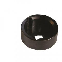 clé moyeu et chapeau de moyeu bpw frein à disque 100 mm
