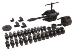 kit extracteur de roulement complet k300a27