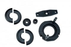kit extraction roulement compact k310 sans vis