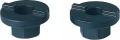 douille de serrage k20a