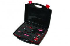 kit de calage renault / nissan essence