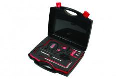 kit de calage psa diesel 1.4 / 1.6 / 2.0 / 2.2