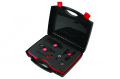 kit de calage psa essence 1.0l et 1.2l