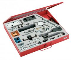 kit calage distribution gm - opel
