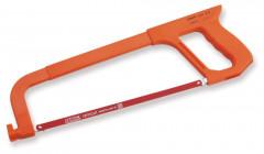 monture de scie isolee par injection