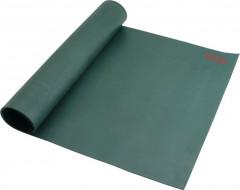 tapis isolant