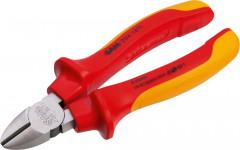 pince coupante diagonale electricien 1.000 v 160 mm