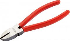 pince coupante diagonale electricien pvc 165 mm