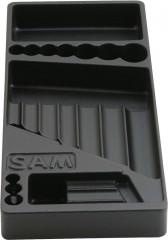 module vide pour cles a pipe debouchees
