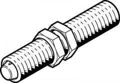 AMORTISSEUR     DYEF-M14-Y1