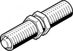 AMORTISSEUR     DYEF-M16-Y1