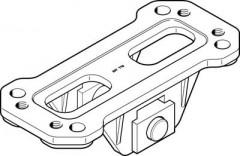 ETRIER    DARD-L1-80-S