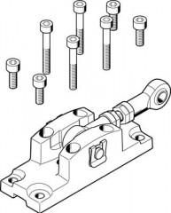 ETRIER    FKC-50/63