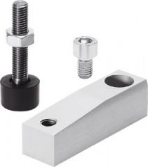 doigt de serrage CLR-12-FS