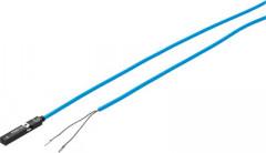 CAPTEUR DE PROXIMITE   SDBT-MS-20NL-ZN-E-10-LE-EX6