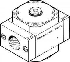 MODULE DE DERIVATION FRM-H-1-D-MAXI