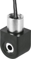 BOBINE    VACN-N-K11-1-0.5-U4-M