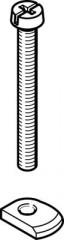 FIXATION     VAME-S3-2-H