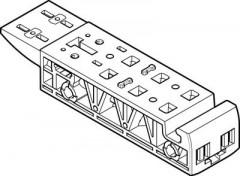 EMBASE    VABS-C8-12XB-QX-D