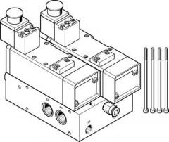 EMBASE    VABP-S1-2V1G-G38-2M-A1