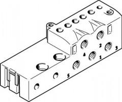 EMBASE    MHA2-AS-5-M5