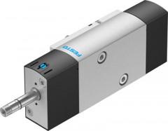 ELECTRODISTRIBUTEUR     VSNC-FC-M52-MD-G14-FN-1A1-EX4-A