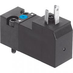 ELECTRODISTRIBUTEUR  VSCS-B-M32-MD-WA-1C1