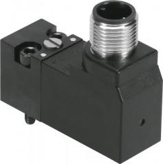 ELECTRODISTRIBUTEUR  VSCS-B-M32-MD-WA-1R3
