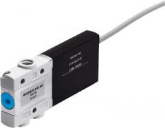 ELECTRODISTRIBUTEUR  MHE2-M1H-3/2G-M7-K