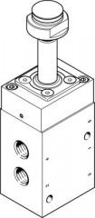 DISTRIBUTEUR    VOFC-L-M52-M-G14-F19
