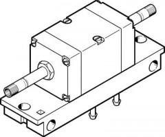 ELECTRODISTRIBUTEUR  JMFH-5-PK-3