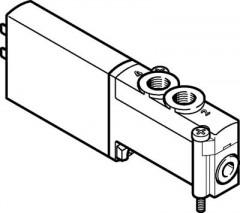 ELECTRODISTRIBUTEUR  MHP2-MS1H-5/2-M5